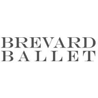 Brevard Ballet